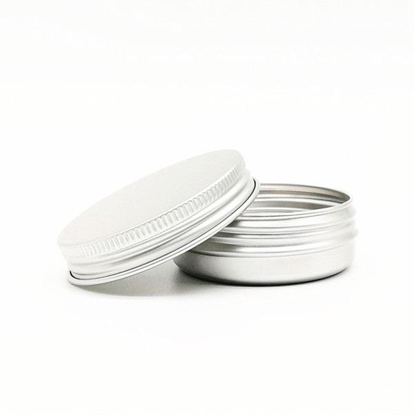 1 oz tin container