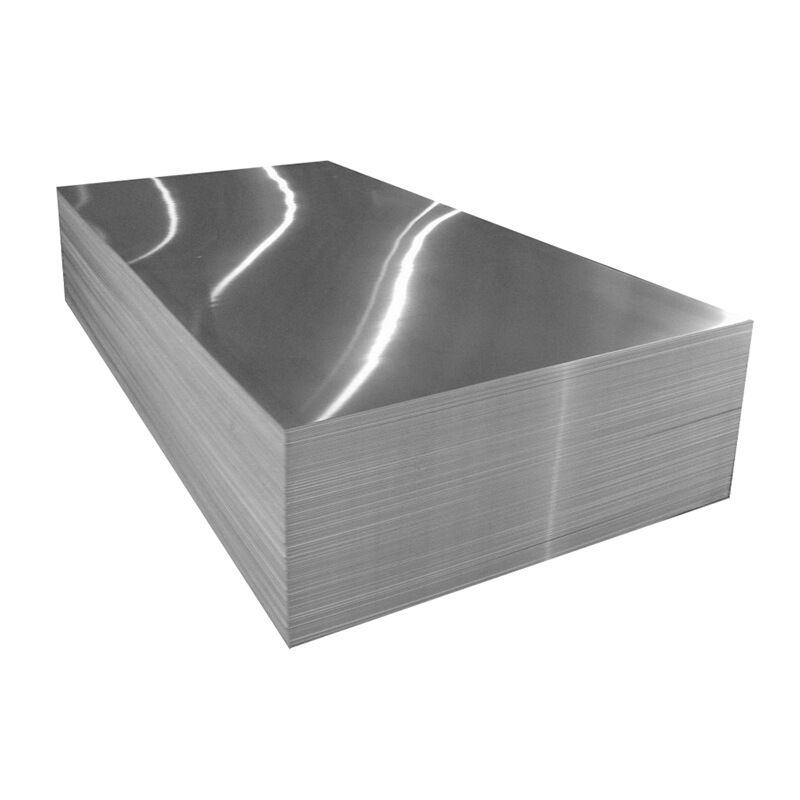 0.3mm thickness aluminum tin plate