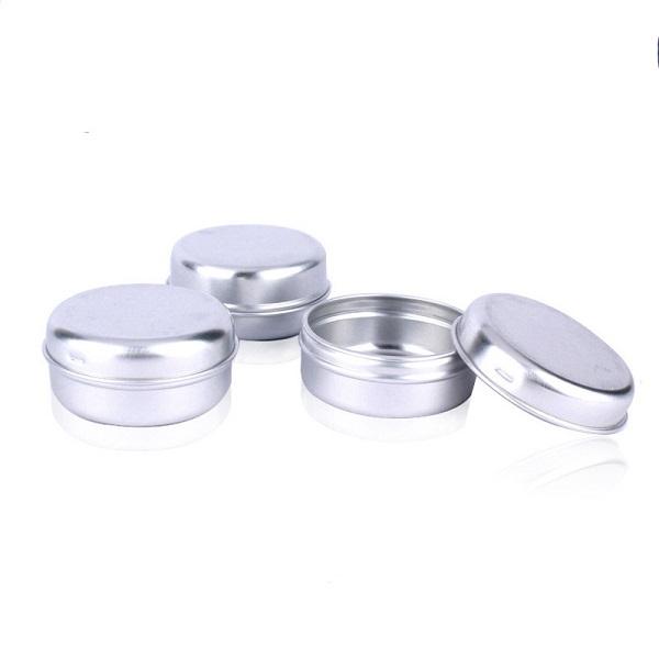 1 oz click lid tin