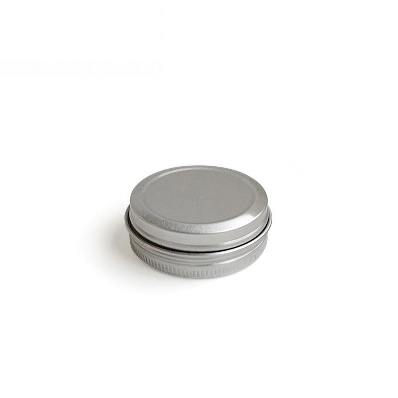 1 oz tin container bottom