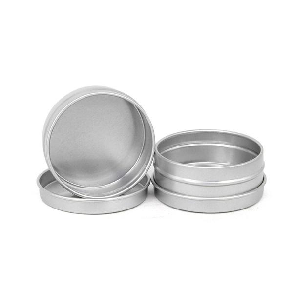 1 oz slip lid tin