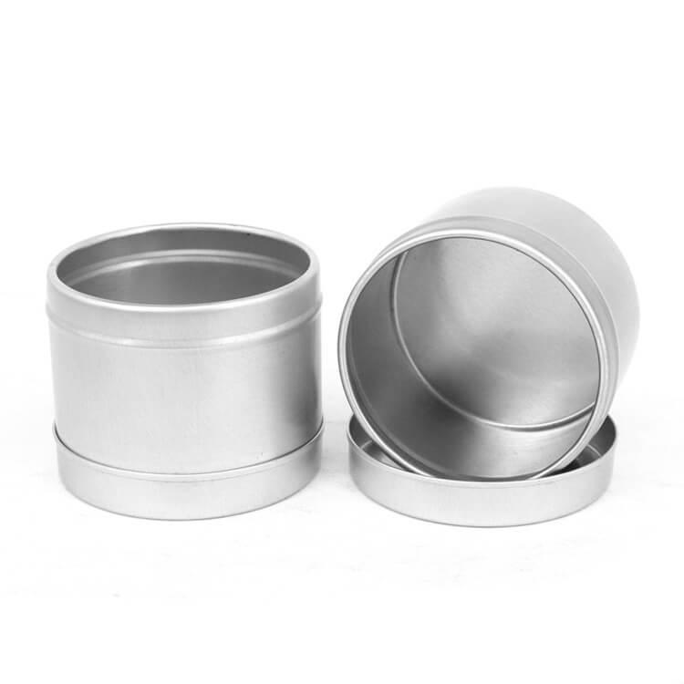slip tins