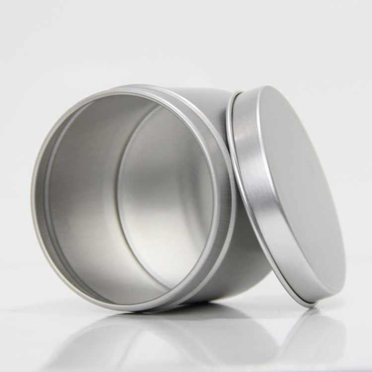 large tins slip lid