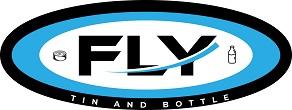 flytinbottle